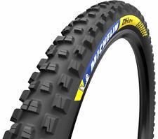 Michelin MTB REIFEN DH 34 TLR 26X2.40 26X2.40 FA003464235