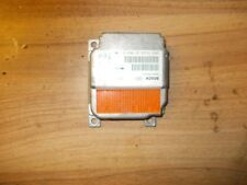 Mercedes Sprinter 2000-06 AIR BAG ECU 0285001105