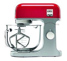 Kenwood KMX754RD KMIX Stand Mixer 1000 Watt Red New from AO