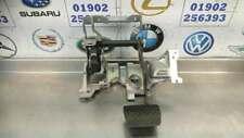 AUDI A6 4G C7 2012- AUTOMATIC BRAKE PEDAL BOX 8K2721117