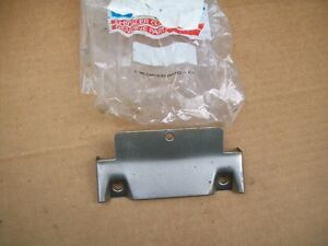 NOS MoPar 1974-1980 Dodge Truck Ramcharger Door Trim Panel Reinforcement Bracket
