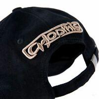 Baseball Cap Fish Bone Outdoor Caps Embroidery Sun Hat Men Women Adjustable Hats