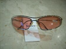 MOSCHINO  3159     vintage   occhiale  da sole