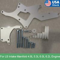 "LS /& LT Spark Plug Wires /""Truck /& SUV/"" 1999-18 4.8 5.3 6.0 6.2"