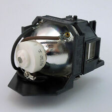 Projector Lamp ELP-LP40 for Epson EMP-1825/PowerLite 1810p/PowerLite 1815p