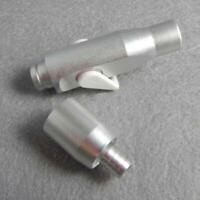 Dental SE Valve Oral Saliva Ejector Suction Short Weak Adapto W5Q3 Handpiec B3H9