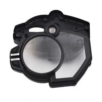 Speedometer Gauge Tachometer Case Cover For Yamaha YZF R1 2010 YZF-R1 2009-2011