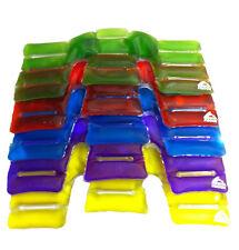 4 (four) Reusable neck & Shoulder heat packs