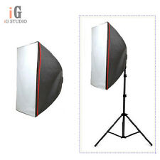 "Softbox 80cmx120cm / 32""x48"" Bowens Mount for Strobe"
