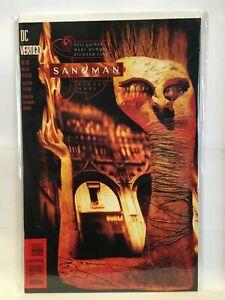 Sandman (Vol 1) #65 VF+ 1st Print Vertigo Comics