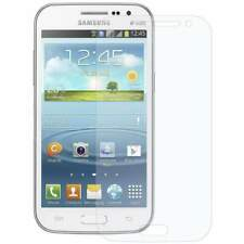 AMZER Kristal Mirror Screen Protector for Samsung GALAXY Tab GT-P1000