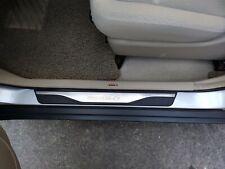 For Auto Accessories Mazda 6 Door Sill Trim Protector Auto Scuff Plate 2014 2020