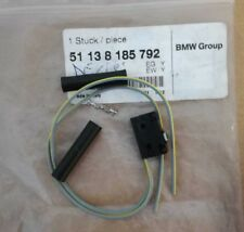 Microcommutatore portellone post. -ORIGINALE- BMW 3 E46, 5 E39 fino al 03/2003