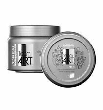 L'Oreal Tecni Art Fix Web Design Sculpting Paste 150ml