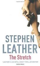 Livres de fiction anglais sur thrillers
