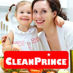 CleanPrince
