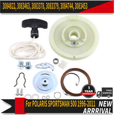 3084822 For Polaris Sportsman 500  Pull Starter Repair Rebuilt Kit 96-11