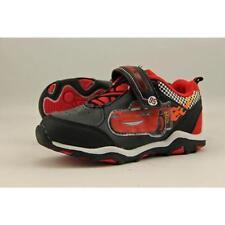 Scarpe sneakers Disney per bambini dai 2 ai 16 anni
