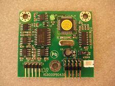 Controlador de pantalla Táctil Elo RG9000PB0430