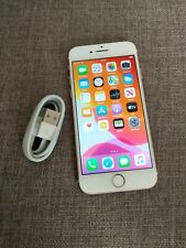 Apple iPhone 7 - 32GB - Rose Gold - Unlocked - **VERY GOOD**