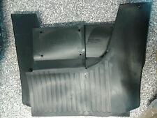 VW LT46 TWIN WHEEL MUD FLAP SPLASH GUARD NEARSIDE 1996-2006 SET L&R NEW @#@