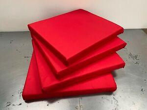 Garden Bench Patio Pad Seat Pad Chair Cushion Swing Seater Outdoor WATERPROOF