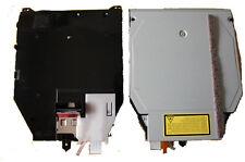 PS3 REPLACEMENT BLU RAY DRIVE KES 450DAA  KEM 450DA SLIM PS3 160GB & 320GB LASER