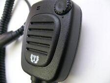 Heavy Duty SPEAKER MIC  MOTOROLA XPR6300 XPR6350 XPR6380 XPR6500 XPR6550 Radio