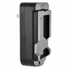Seidio Multi-Function Battery Charger for Motorola Droid X