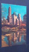 Manhattan New York Ebay