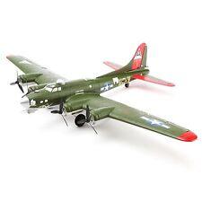 E-Flite UMX B-17G Flying Fortress BNF - EFLU5380
