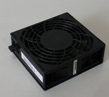 04-13-02228 VENTOLE FAN IBM 41y9028 41y9027 x3500, x3400 DELTA pfc1212de 12v 4,8a