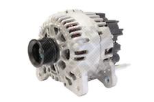 Generator/Lichtmaschine MAPCO 13717 für AUDI SEAT SKODA VW
