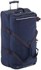 Kipling Unisex Adult Wheels 60-100L Luggage