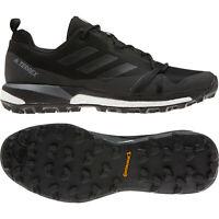 Adidas Terrex Skychaser LT Herren Wander Trekking Outdoor Freizeit Schuh NEU OVP