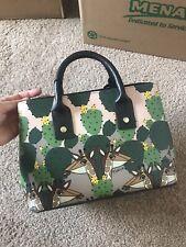 Furla handbags new With Tag