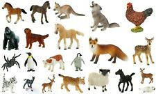 Animal figurines bullyland to choice from 2,95 €