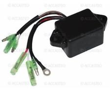 Boitier Electronique CDI Yamaha 9.9, 15, 20 et 25 CV 2 temps 695-85540-10