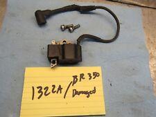 STIHL BR430 COIL W SCREWS  READ    OEM  ---1300A