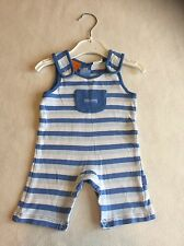 Baby Boys Clothes  Newborn- Cute Romper Outfit
