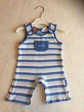 Bebé niños ropa para recién nacido-Lindo Mameluco Traje