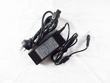 AC Adapter Charger 19V 3.95A 75W Power Supply For Toshiba L300 L40 L450D L650