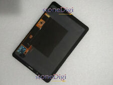 LCD Display + Touch Screen Digitizer For Samsung P6800 Galaxy Tab 7.7