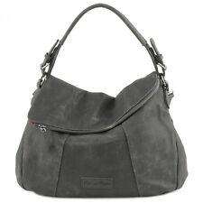 Fritzi Aus Preussen Bag - Inez Black - Vintage