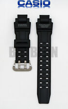 New Original Genuine Casio Watch Strap Replacement Band for GW-4000-1A Brand New