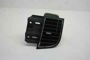2010-2012 Ford Taurus RH Right AC Vent