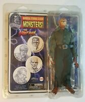 Diamond Select Universal Studios Classic Monsters! WOLFMAN Sealed Unopen Package