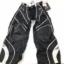 Tour Spartan Pro Inline Roller Hockey Pants - Youth Large