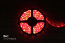 Blizzard Lighting Komply 5050-RGB-HP High Power LED 60 LEDs per Meter Ribbon