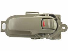 For 2007-2013 Nissan Versa Interior Door Handle Dorman 84129RF 2009 2008 2010